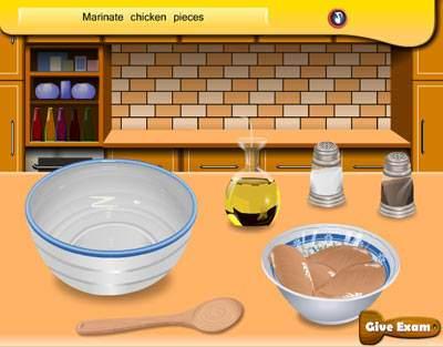 image معرفی بازی های اینترنتی مناسب برای بچه های کوچک