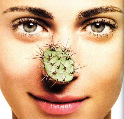 image مصرف کرم های ضد چروک مفید یا مضر