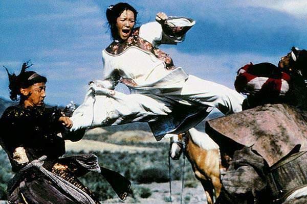 image لیست تصویری ۲۰ فیلم پر فروش در تاریخ سینمای جهان