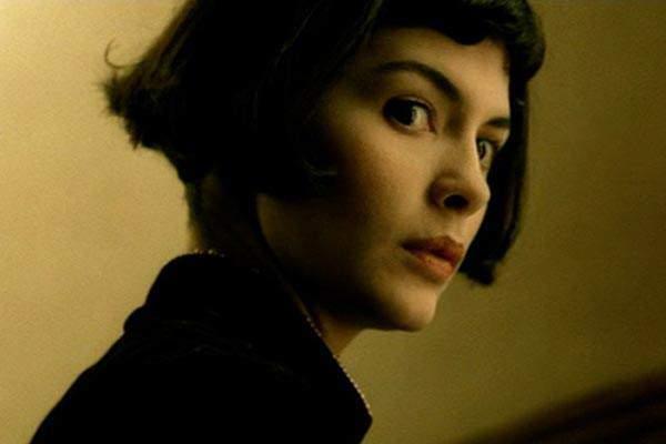 image, لیست تصویری ۲۰ فیلم پر فروش در تاریخ سینمای جهان
