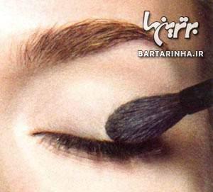 image, لو رفتن رازهای حرفه ای گریم آرایش معروف ترین آرایشگر دنیا