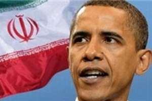 image سفر قریب الوقع اوباما به ایران حقیقت یا شایعه