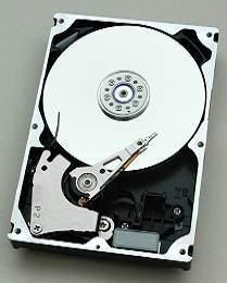 image راهنمای مفید برای خرید و انتخاب هارد دیسک مناسب