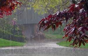 image جملات زیبای برای گرفتن انرژی مثبت زمستان ۹۱