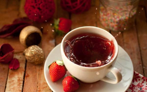 image طرز تهیه نوشیدنی های گرم و مجلسی مناسب فصل زمستان