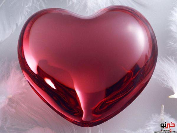 image, چطور بفهمیم که عشق کسی واقعی است یا نه