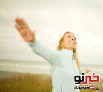 image ۳۳ راز جادویی برای داشتن یک زندگی شاد پس از ازدواج