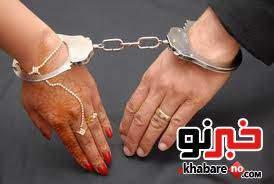 image اگر قربانی یک ازدواج اجباری شده اید بخوانید