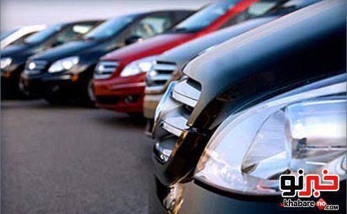 image توقف کامل فروش خودروهای نقدی در نمایندگی های رسمی فروش ماشین