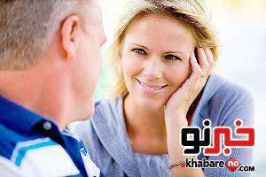 image چند توصیه برای به دست آوردن مهر و محبت همسر