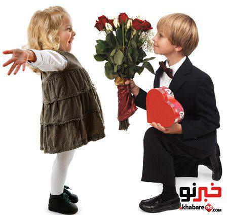 عکس, بهترین فاصله سنی بین زن و شوهر چقدر است