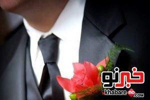 image توصیه های مفید به زوج های جوان تازه ازدواج کرده
