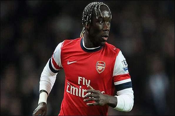 image فوتبالیست های عجیب غریب با موهای دیدنی