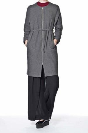 image لباس های شیک زمستانی زنانه