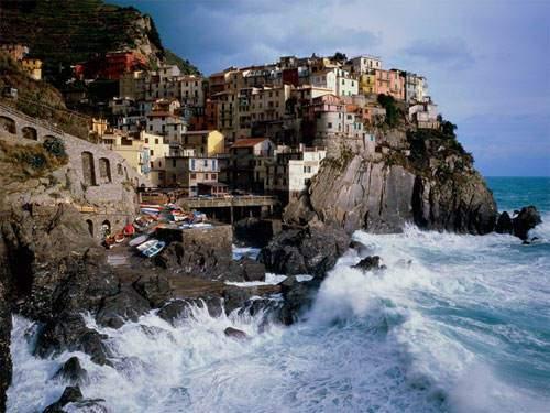 image, تصاویر بی نظیر از کشور زیبای ایتالیا