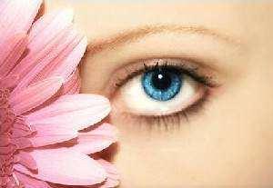 image توصیه های جدید علمی روانشناسی برای کاهش اضطراب