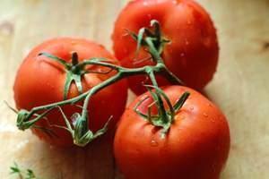 image مصرف گوجه فرنگی بهترین پیشگیری از ابتلا به سرطان