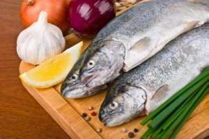 image عرفی بهترین غذاها برای داشتن مفصل های قوی و درمان آرتروز