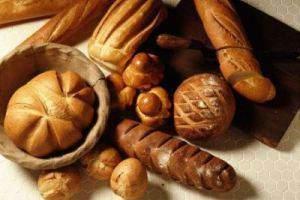 image نان را چطور باید دوباره گرم و خوشمزه کرد