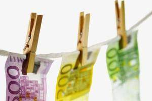 image راهکاری مفید برای صرفه جویی بیشتر پول