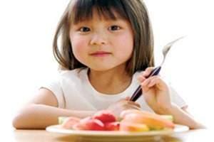 image بهترین غذاهای کلسیم دار برای بچه های در سن رشد