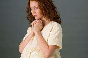 image جدیدترین راهکاری روانشناسی برای داشتن آرامش در زمان بارداری