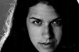 image زندگینامه کامل کارمند ایرانی شرگت گوگل پریسا تبریز