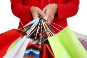 image هنگام خرید از فروشگاه ها چه اشتباهاتی انجام می دهیم