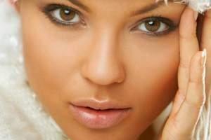 image درمان سریع جوش های صورت قبل از مهمانی های مهم