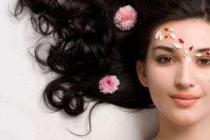 image, چطور عیب های صورتم را با ارایش و گریم بپوشانم