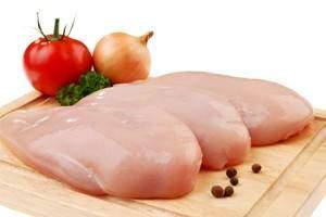 image لیست خواندنی غذاهایی که میخوریم و نمیدانیم آلوده هستند