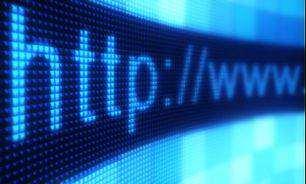 image راهکار افزایش سرعت اینترنت موبایل