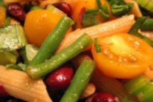 image توصیه های جالب برای ایجاد تنوع در غذاهای روزانه