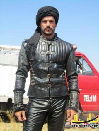image دیدنی ترین عکس هایی که تا بحال از حریم سلطان دیده اید