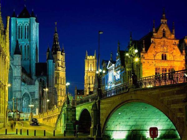 image سفر اینترنتی همراه با عکس های زیبا به کشور اسپانیا