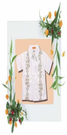 image لباس های سال پسرانه برای عید ۹۲