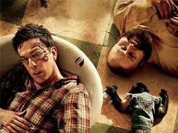 image فهرست جالب کمدی ترین فیلم های دنیا تا امروز