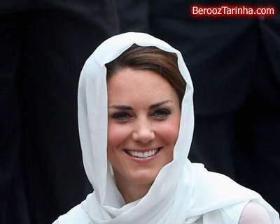 image تصاویر دختری با زیباترین دماغ در انگلیس