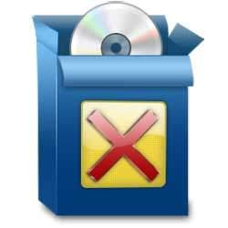 image چطور نرم افزار هایی را که از ویندوز پاک نمی شوند حذف کنیم