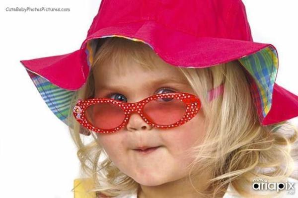 image عکس های زیبا از بچه های دوست داشتنی