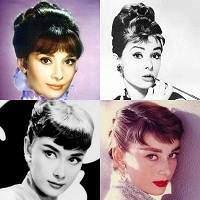 image, راهنمای کامل انتخاب مدل مو مناسب با صورت برای خانم ها