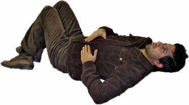 image, مفیدترین حرکات ورزشی برای درمان کمر درد
