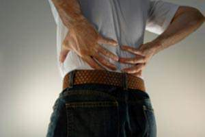 عکس, مفیدترین حرکات ورزشی برای درمان کمر درد