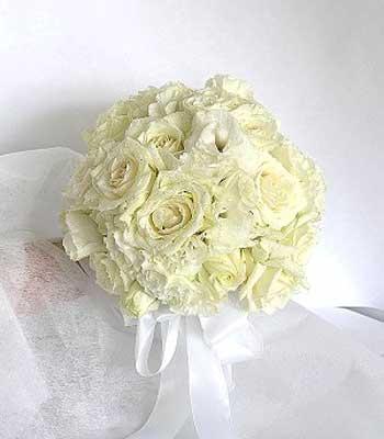 عکس, زیباترین مدل های دسته گل عروس در جهان