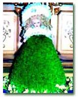 image چطور سبزه عروسکی درست کنیم
