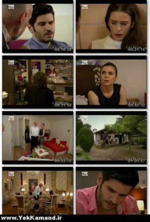 عکس, دانلود قسمت آخر سریال عمر گل لاله از شبکه جم