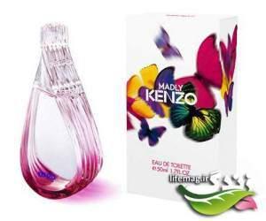 image بهترین عطر های زنانه سال جدید