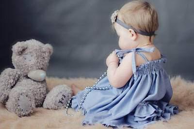 image مدل لباس های بچگانه جدید برای عید ۹۲
