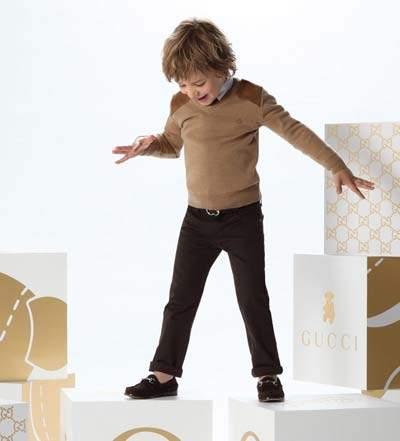image, مدل های زیبای لباس بافتنی زمستانی برای بچه ها