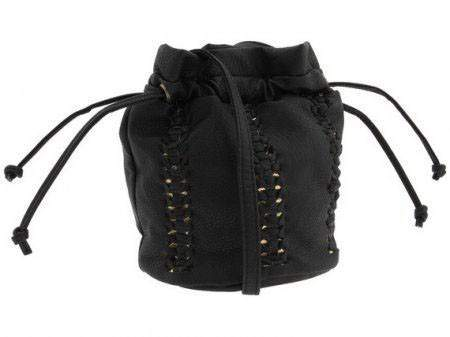 image مدل های جدید کیف دانشجویی دخترانه